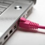 GstarCAD Network License Manager