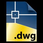 dwg-file