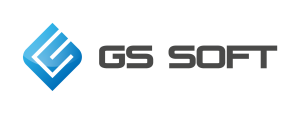 logo-outline-horiz-grad