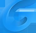 GstarCAD Deutschland | Website und Online-Shop